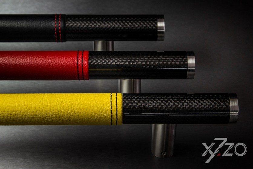 pochwyty drzwiowe marki x7zo - model Strona główna
