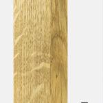 pochwyty drzwiowe marki x7zo - model z11 50x20