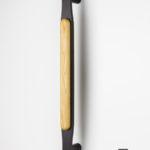 pochwyty drzwiowe marki x7zo - model z17