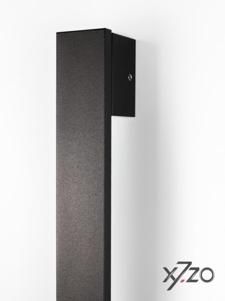 pochwyty drzwiowe marki x7zo - model Katalog pochwytów wg symbolu