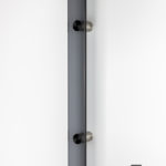 pochwyty drzwiowe marki x7zo - model z21