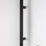 pochwyty drzwiowe marki x7zo - model z5 bb30
