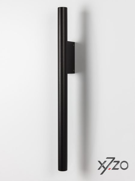 pochwyty drzwiowe marki x7zo - model POCHWYTY ZE STALI NIERDZEWNEJ