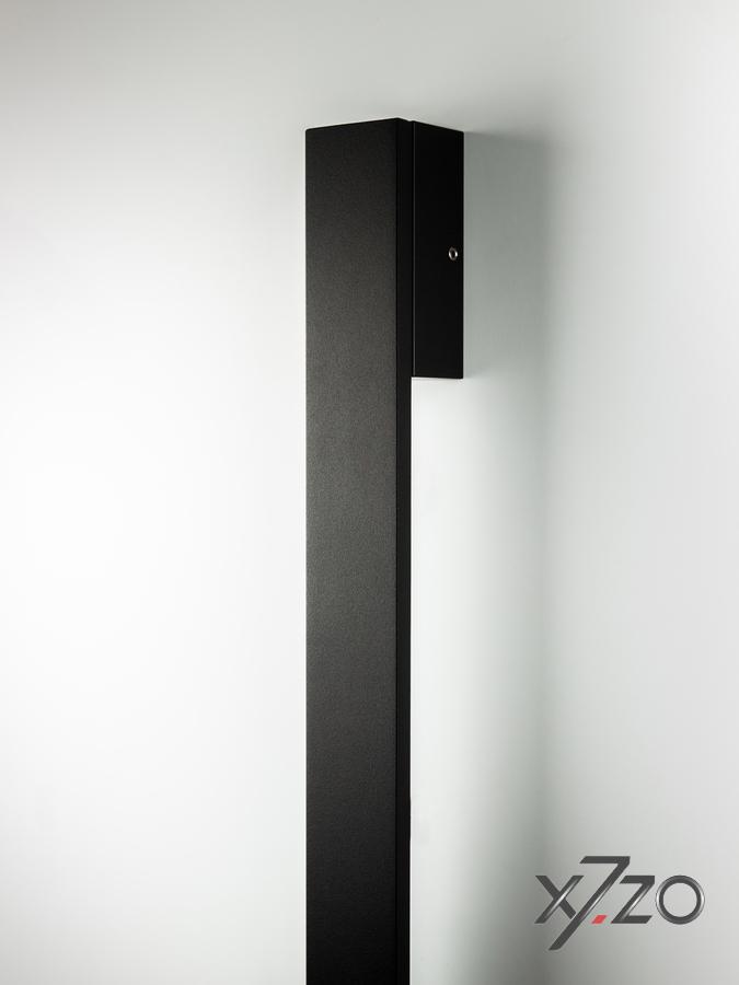 pochwyty drzwiowe marki x7zo - model z45